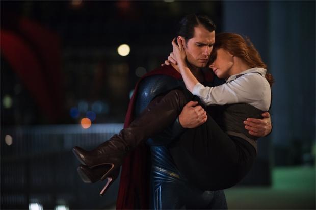batman-v-superman-ultra-1a.jpg