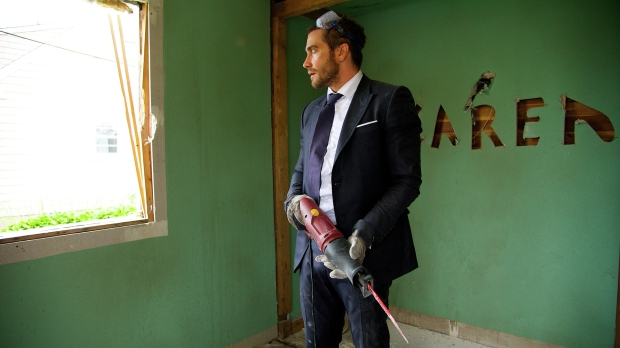 demolition-jake-gyllenhaal-toronto-film-festival.jpg