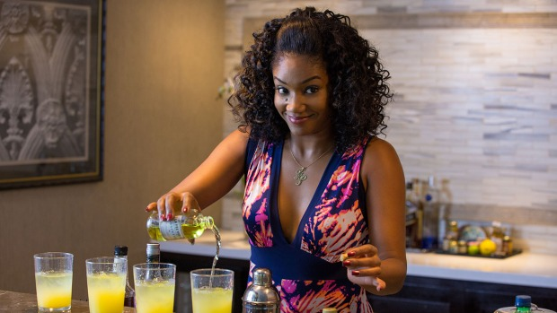 girls_trip_still_tiffany_haddish.jpg