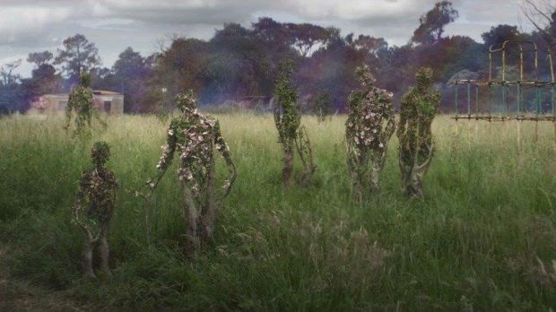 https_blogs-images.forbes.comdanidiplacidofiles201802annihilation-new-tariler