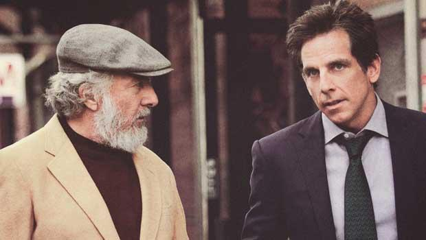 meyerowitz-stories-dustin-hoffman-ben-stiller-620