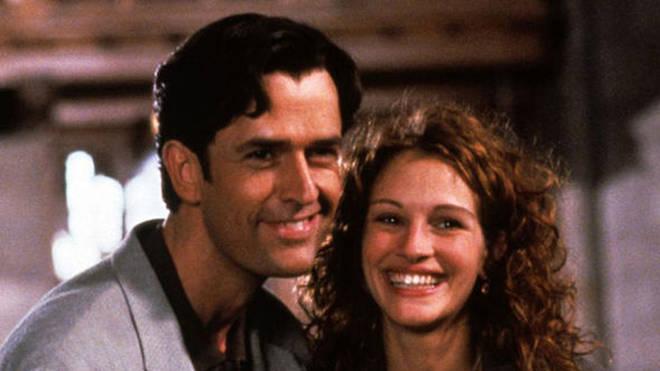 Hogan My Best Friend S Wedding 1997 Cinematelevisionmusic